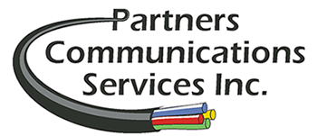 Partners Communications Services, Inc.